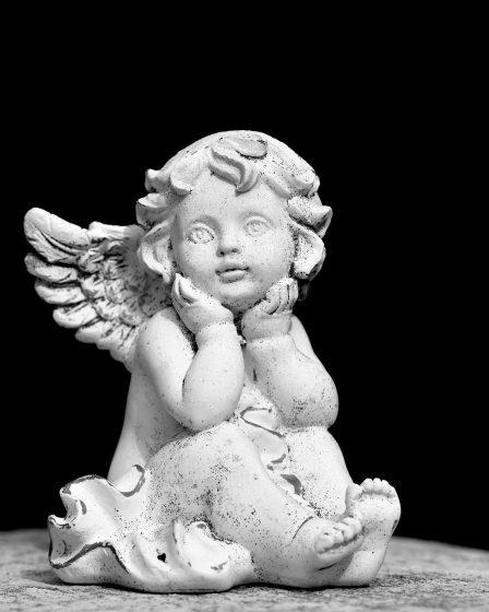 anđele čuvaru