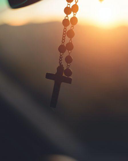 jutarnje molitve
