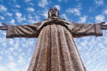 molitva za snazniju vjeru