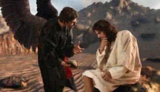 Molitve za obraćenje